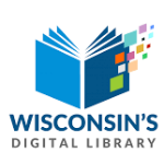 Wisconsin's Digital Library -eBooks and Audiobooks
